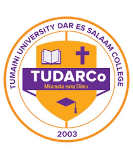 Tumaini University Logo